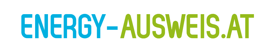 energy-ausweis.at